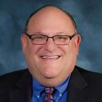 Mark L. Kadden