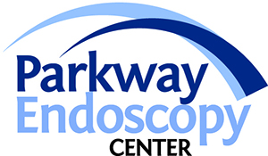 Parkway Endoscopy Center